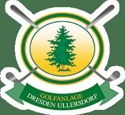 Golfanlage Ullersdorf Logo